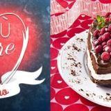 Suggerimenti per San Valentino