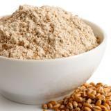 Come usare la farina di farro