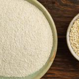 Come usare la farina di quinoa