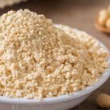 Come usare la farina di soia