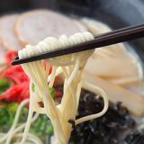 Come cucinare il ramen