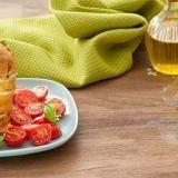 Come farcire il panettone salato