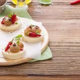 Il peperoncino: un ingrediente…piccante!