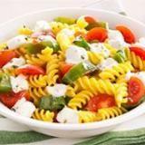 Le portate tipiche della cucina italiana