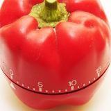 Quanto deve cuocere?