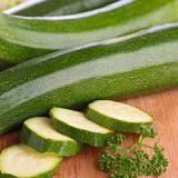 Come lessare le zucchine