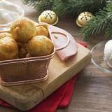 Tradizioni natalizie in Italia