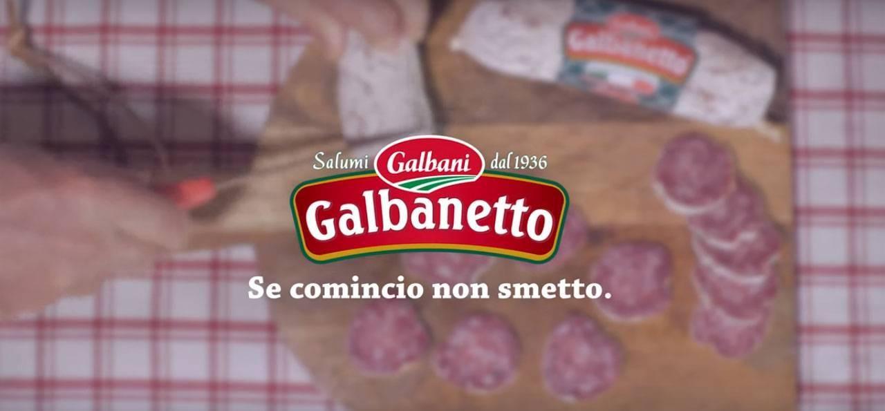 galbanetto1