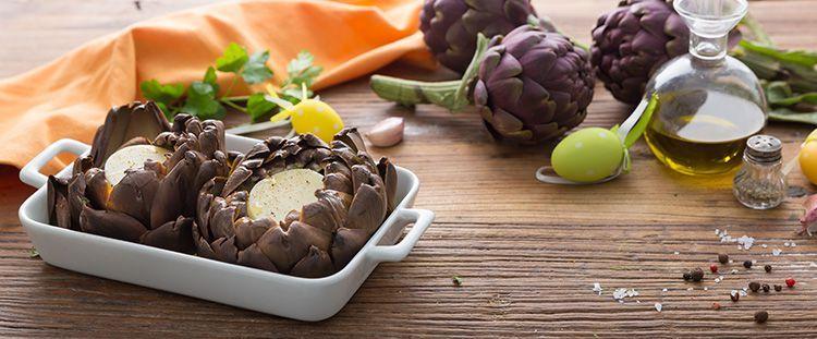 Le 10 migliori ricette Romane