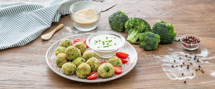 Ricette Light Vegetariane